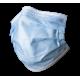 Niet-medische mondkapjes, doos 50 stuks