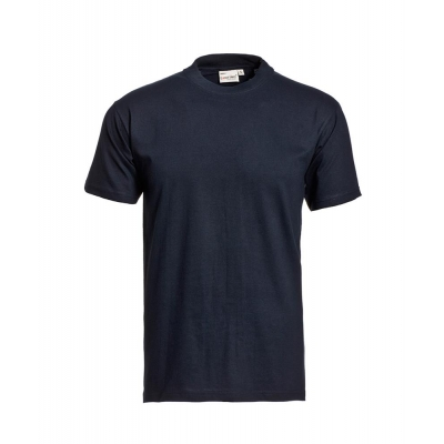 T-shirt Jolly 190grams